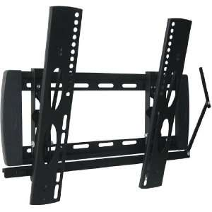 Tilt LED/LCD TV Wall Mount for 23 Inch to 42 Inch TVs Electronics