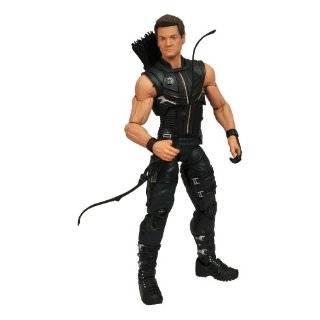 Action Figure Grapple Blast Black Widow Grapple Launcher  Toys