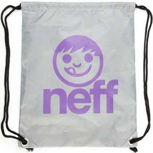 women  accessories  backpacks & bags  neff cinch