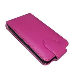 Flip Case for Apple iPod Touch 2G/ 3G  Players & Accessories