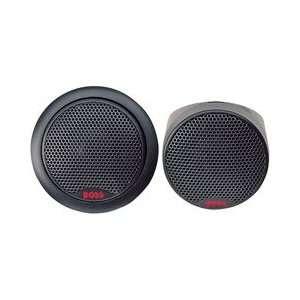 SILK DOME PAIRNIC SILK DOME PAIR (Car Audio & Video / Car Speakers