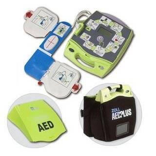Philips HeartStart Home Defibrillator (AED) on PopScreen