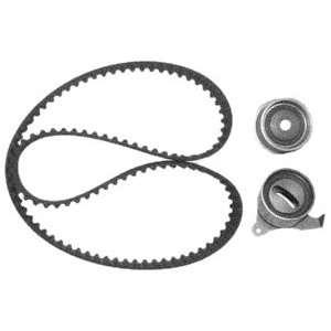CRP Industries TB208K1 Engine Timing Belt Component Kit Automotive