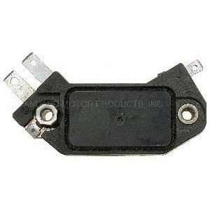 Standard Motor Products LX 314 Ignition Control Module Automotive