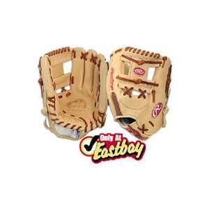 Pro I Web Infield Baseball Glove (Alex Cora Model): Sports & Outdoors