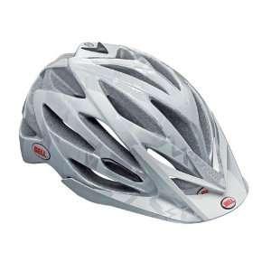 2012 Bell Variant Mountain Bike Bicycle Helmet Sports
