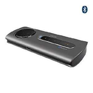 Dalis Inc IRJBTH505 Bluetooth Hands Free Car Kit