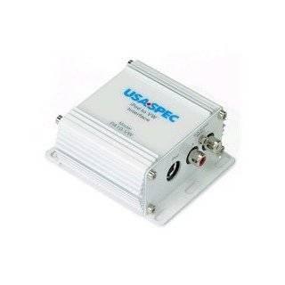 Usa Spec Pa11 gm45 1997 2002 Gm/cadillac/pontiac Ipod Interface + Aux