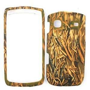 Replenish M580 Camo / Camouflage Hunter Series, Straws Hard Case