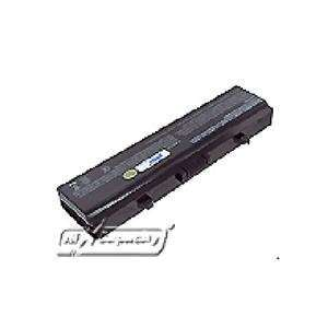 Dell Insprion Laptop Battery (Computers Notebooks)