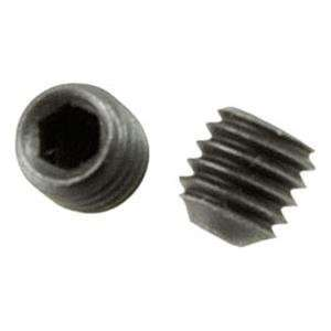 Dent Fix (DFXDFSPD41) Drill Bit Set Screw for the DF 15 (Package of 10
