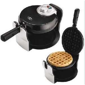 New Jarden 4 Square Waffle Maker High Quality Modern Design Beautiful
