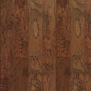 Antique Collection Chestnut Hardwood Flooring Home Improvement