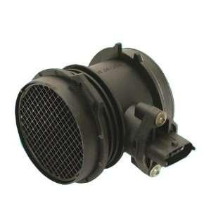 Amanti Sorento Mass Air Flow Sensor Meter MAF # 0280218090 Automotive
