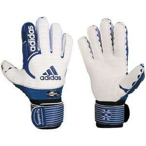 adidas Response Pro Goalkeeper Glove  Sports & Outdoors