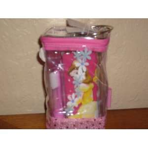 Disney Princess Beauty Bag Toys & Games