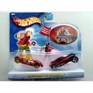 Hot Wheels XG X Games Toys & Games