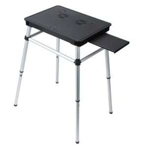 Lightweight Laptop Notebook Table Stand with USB Cooling
