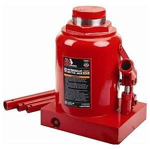 50 Ton Bottle Jack Home Improvement