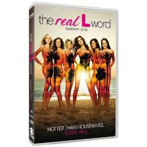 Real L Word: The First Season: Whitney Mixter, Alyssa