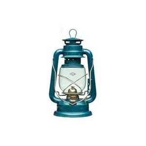 210 32040 V&O Lantern #30gr