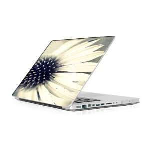 For Yesturday   Macbook Pro 15 MBP15 Laptop Skin Decal