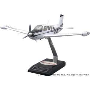 36 Premium Plus Scale Model  Customize any aircraft with any markings