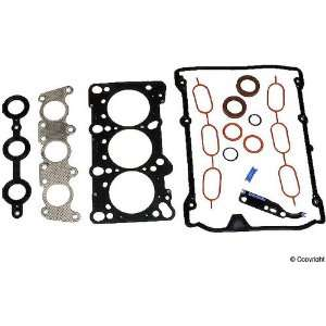 A4/A4 Quattro, VW Passat Cylinder Head Gasket Set 97 98 Automotive