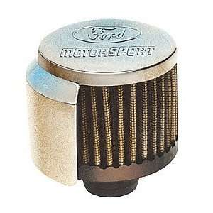 Ford Racing M6766K302 Breather Cap Automotive
