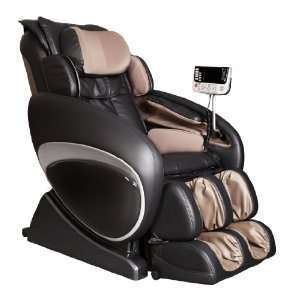 Osaki OS 4000 Executive Massage Chair Zero Gravity Recliner Shiatsu 32