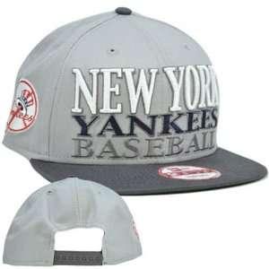 New Era 9Fifty 950 MLB Tonal Sport Snap Back Hat Cap Flat Bill New