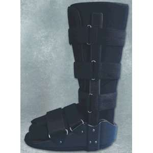SWEDE O WALKING BOOT, TALL, BLACK  Sports & Outdoors