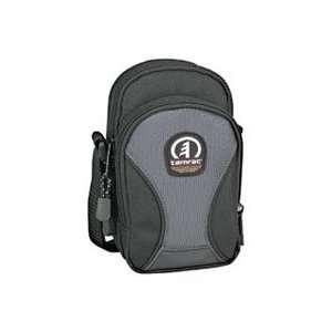 5220 Mini Photo/Digital Camera Bag, Gray Electronics