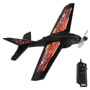 Air Hogs Wind Flyer   Red Toys & Games