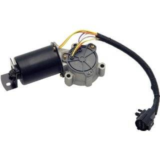 Dorman 600 802 Transfer Case Motor Automotive