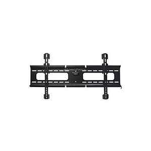 Brand New Ultra Slim Low Profile Wall Mount Bracket for LCD LED Plasma