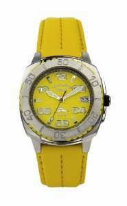 Tommy Bahama Mens RLX1035 Relax Cape Town Synthetic Strap Watch