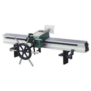 International 25 036 36 Inch Wood Lathe Duplicator: Home Improvement
