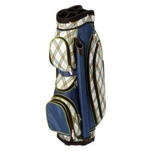 Glove It Meadow Ladies Golf Bag: Sports & Outdoors
