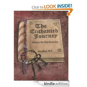 The Enchanted Journey Dr. Terry Segal  Kindle Store