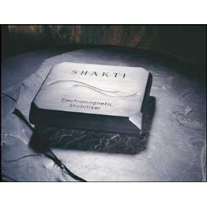 Shakti Stone Electromagnetic Stabilizer Camera & Photo