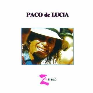El Duende Flamenco De Paco De Lucia: Paco De Lucia: MP3