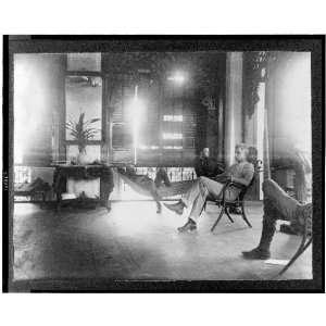 Emilio Aguinaldo,Philippines Baliuag 1899,Lawton,Henry