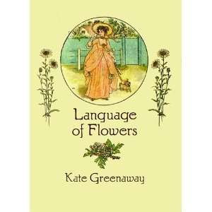 Language of Flowers (From Stencils and Notepaper to Flowers
