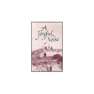 joyful noise [Paperback]