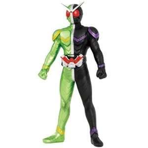 Legend Rider Series 31 Kamen Rider Double Cyclone Joker (5