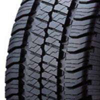 Goodyear Wrangler SR A   P245/70R17 108S Member Reviews   Sams Club