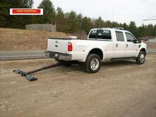 repo lift wheel lift tow truck repo. Slik Pick Hidden wheel lift repo
