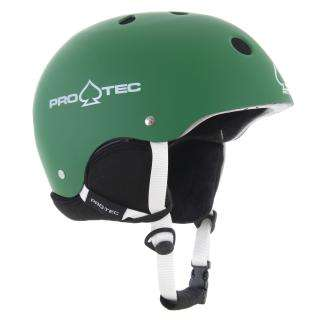 Pro tec Classic Snowboard Helmet   Save Up to 80% at  Outlet