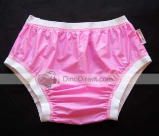 FuuBuu Adult Diaper Brief Incontinence Aids